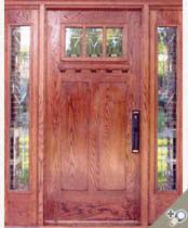 entrance glass door stained glass entrance doors yesteryear u0027s vintage doors