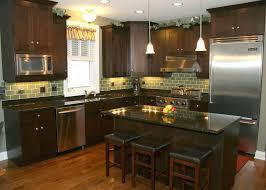 kww kitchen cabinets high end kitchen cabinets pictures awesome kww kitchen cabinets