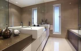 2012 Coty Award Winning Bathrooms Traditional Bathroom by Award Winning Bathroom Designs Gingembre Co