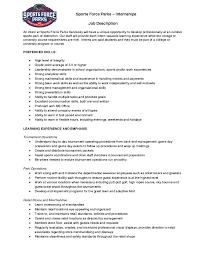 internships mymiami