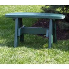 Bench 32 Amish Patio Benches Pinecraft Com U2022 Outdoor Benches Park