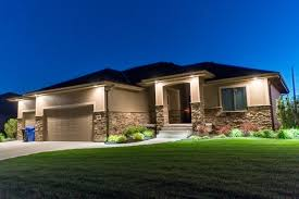 Majestic Homes Floor Plans 3902 North 269th Avenue U2013 Mallard Landing U2013 Majestic Homes Omaha
