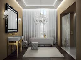 bathroom how to decorate a large master bedroom what to do with
