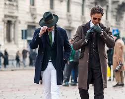 comment s habiller pour un mariage homme conseils comment bien s habiller en hiver bonnegueule