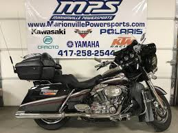 in stock new and used models for sale in marionville mo