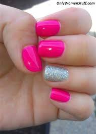 home design for beginners 65 easy and simple nail designs for beginners to do at home