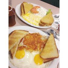 tag someone you want to share breakfast jim u0027s country style