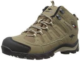 sale boots usa kangaroos s shoes boots usa shop kangaroos s shoes