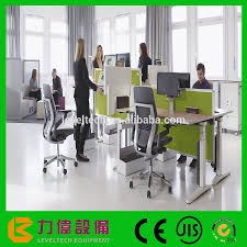 Standing Sitting Desk by Height Adjustable Desk Height Adjustable Desk Suppliers And