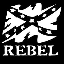 Confederate Flag Wallpaper Rebel Flag Browning Logo Cliparts Co