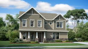 new homes in charlotte nc charlotte home builders calatlantic