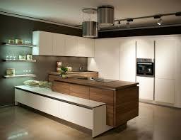 roller küche l form kuchen mit elektrogeraten angebote komplett ebay nolte