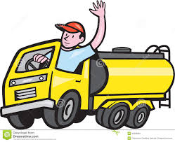 free truck driver clipart clipart collection truck driver