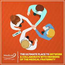 medicall home facebook
