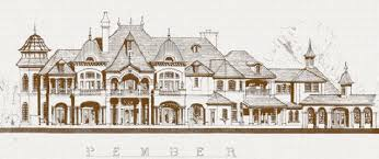 custom luxury home plans castle luxury house plans manors chateaux and palaces in