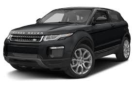 2016 land rover lr4 black land rover company history current models interesting facts