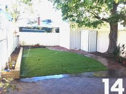 Backyard Makeovers Ideas Backyard Renovation Ideas Regarding Your Property Laxmid Decor