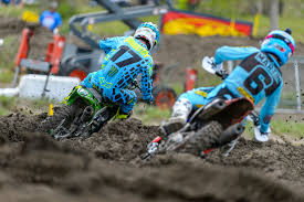motocross racing videos youtube 2017 thunder valley mx race highlights transworld motocross