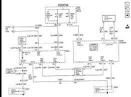 2003 cadillac cts wiring diagram schematic 2003 cadillac cts trunk