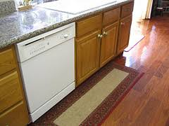 Kitchen Accent Rug | how to pick a kitchen accent rug accent rugs