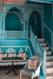 best 25 indian interiors ideas on pinterest indian inspired