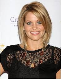 hairstyles for fine hair a line 12 trendy a line bob hairstyles easy short hair cuts popular