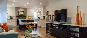 Smart Home Technology Trends Blog Westside Remodeling