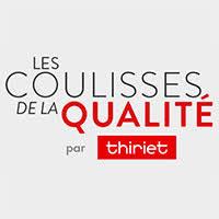 thiriet eloyes siege social mentions légales les coulisses de la qualité par thiriet