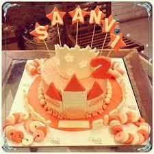 birthday cake and wedding cakes retailer cake square ludhiana