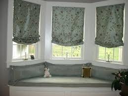 kitchen window blinds ideas window blinds bow window blinds bay ideas kitchen venetian bow
