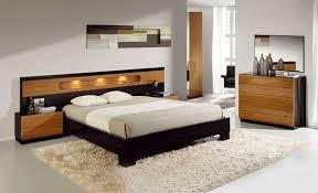 Bedroom Furniture Styles by Bedroom Furniture Styles Bedroom