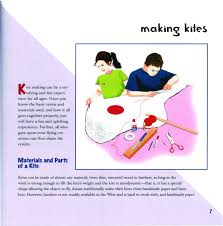 asian kites asian arts and crafts for creative kids wayne