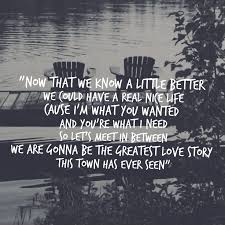 wedding quotes american best 25 prom quotes ideas on prom captions