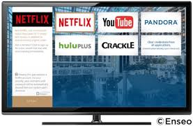 marriott deploys netflix u0026 pandora to hotel tvs zatz not funny