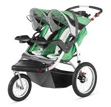 Baby Jogger Strollers Babies by Best Double Jogging Stroller Schwinn Turismo Swivel Double