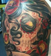 culture shock tattoos home facebook