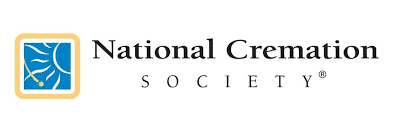 cremation society of america national cremation society careers and employment indeed