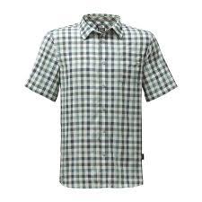 shop men u0027s t shirts hoodies u0026 tops free shipping the north face