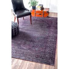 Faux Persian Rugs by Vintage Looking Oriental Rugs Creative Rugs Decoration
