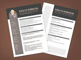 creative resume templates free download psd format to html creative resume templates free download psd template download free