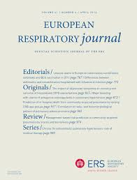 effectiveness of sequential automatic manual home respiratory