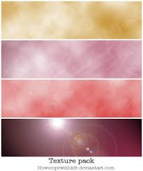 107 best background images on pinterest texture colors and