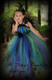 peacock halloween costume for girls 609 best dress ideas images on pinterest costumes tutu ideas