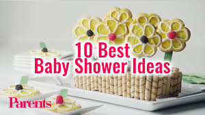 baby showers ideas 10 best baby shower ideas parents
