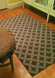 Commercial Grade Rugs Rugs Carpets Which Is Better Wool Or Nylon Laurel Home