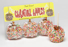 candy apple supplies wholesale the horton fruit company candy apples