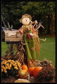 Outdoor Fall Decor Pinterest - best 25 fall mailbox ideas on pinterest fall mailbox decor