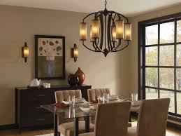 design house lighting reviews lighting elegant feiss lighting for awesome home lighting idea