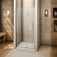 bifold shower door frameless chrome bifold quadrant sliding pivot room shower enclosure