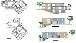 sample house floor plan innovational ideas 6 fisher home plans house floor plans home array